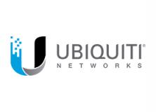 Ubiquiti Installer