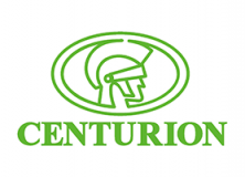 Centurion Systems access control