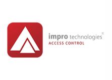 Impro access control