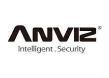 logos_0004_Anviz